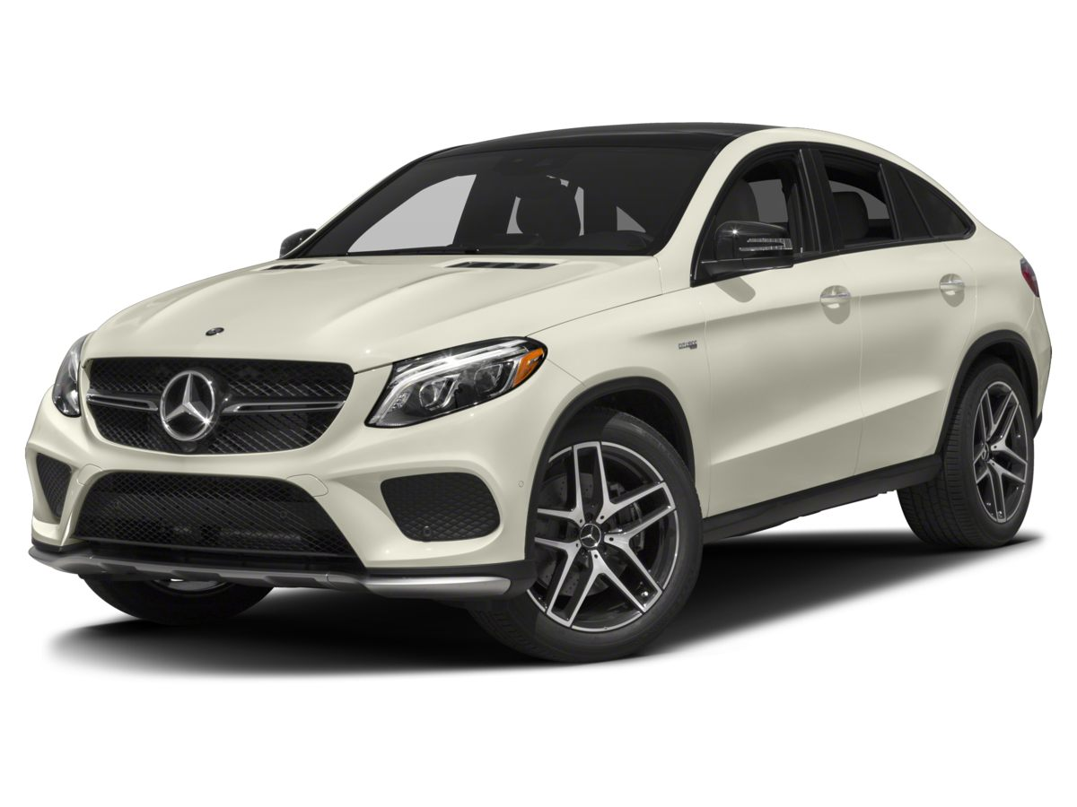 new 2018 mercedes benz gle gle 43 amg suv suv in new york 180354 mercedes benz manhattan. Black Bedroom Furniture Sets. Home Design Ideas
